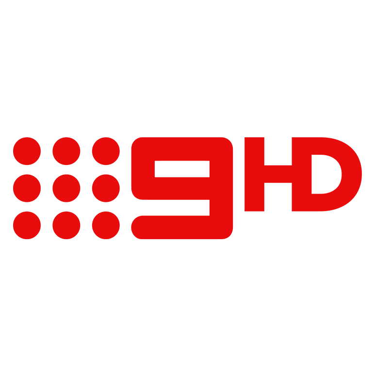 Watch Channel 9 Live
