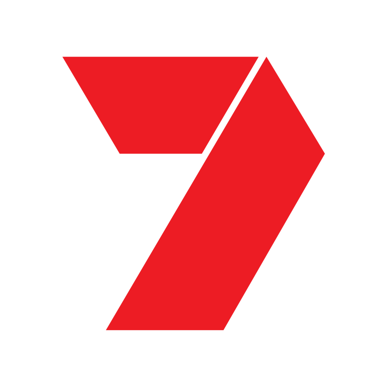 TV Guide | Freeview Australia
